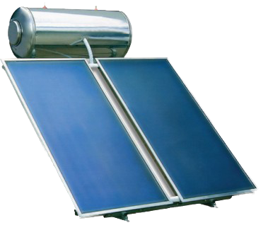 Chauffe eau solaire tout ce qu 39 il faut savoir pour for Chauffe eau solaire pour piscine prix
