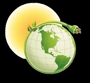energie-propre