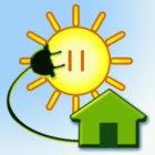 Les systèmes d'appoint pour un chauffe-eau solaire