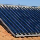 Les différents types de capteurs solaires