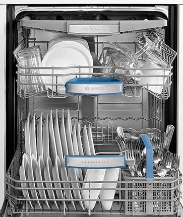 raccorder lave vaisselle et lave linge au chauffe eau solaire chauffe eau solaire. Black Bedroom Furniture Sets. Home Design Ideas
