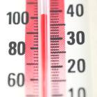 Quelles sont les options recommandées pour un chauffe-eau solaire?