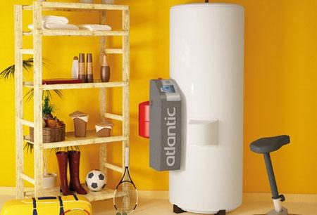 chauffe eau solaire 200 litres d couvrez le comparatif. Black Bedroom Furniture Sets. Home Design Ideas