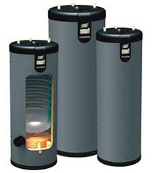 Chauffe eau solaire 200 litres d couvrez le comparatif chauffe eau solaire - Ballon d eau chaude pour 4 personnes ...