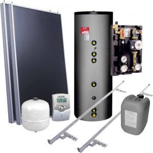 chauffe-eau-solaire-300-litres-ganz